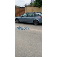 foreign-used-renault-laguna-2006-small-1