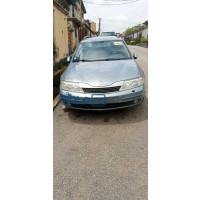 foreign-used-renault-laguna-2006-small-3