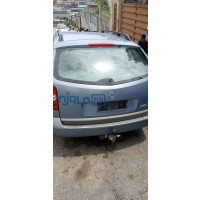 foreign-used-renault-laguna-2006-small-4