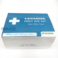 levande-first-aid-kit-small-0