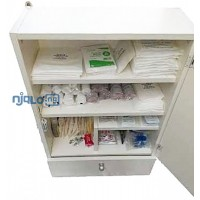 wall-mounted-first-aid-box-large-small-0