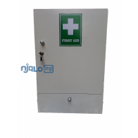 wall-mounted-first-aid-box-large-small-1