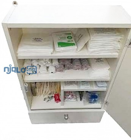 wall-mounted-first-aid-box-large-big-0