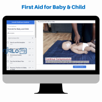 learn-first-aid-for-baby-and-child-online-small-2