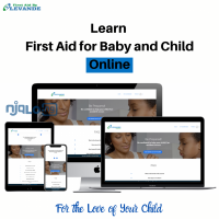 learn-first-aid-for-baby-and-child-online-small-0