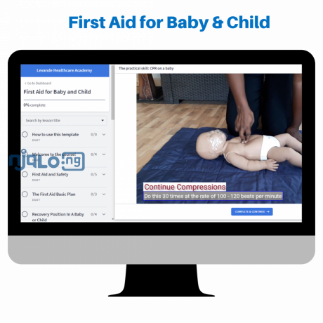 learn-first-aid-for-baby-and-child-online-big-2