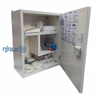 small-wall-mounted-first-aid-box-small-0