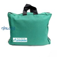 car-first-aid-kit-green-small-0