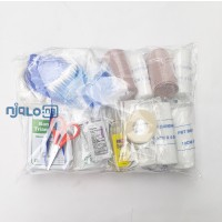 levande-first-aid-kit-refill-pack-medium-small-0