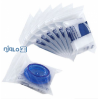 cpr-face-shields-pack-of-10-small-1