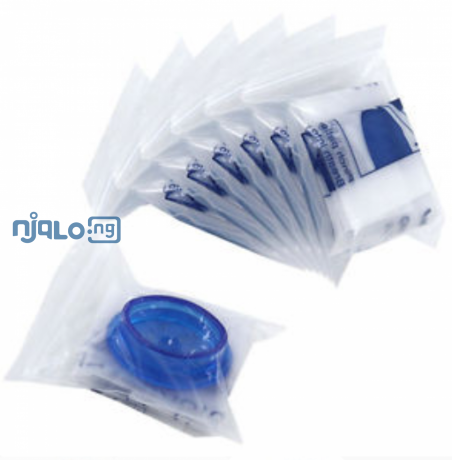 cpr-face-shields-pack-of-10-big-1