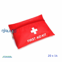 handy-first-aid-kit-small-0