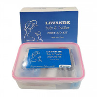 baby-toddler-first-aid-kit-small-0