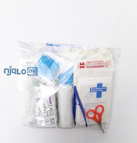 levande-first-aid-kit-refill-pack-small-big-0