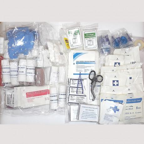 levande-first-aid-kit-refill-pack-large-big-0