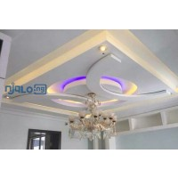 wall-papers-interior-window-blinds-pop-ceilings-stainless-steel-handrails-installation-in-nigeria-small-1