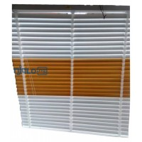 wall-papers-interior-window-blinds-pop-ceilings-stainless-steel-handrails-installation-in-nigeria-small-2