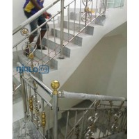 wall-papers-interior-window-blinds-pop-ceilings-stainless-steel-handrails-installation-in-nigeria-small-0
