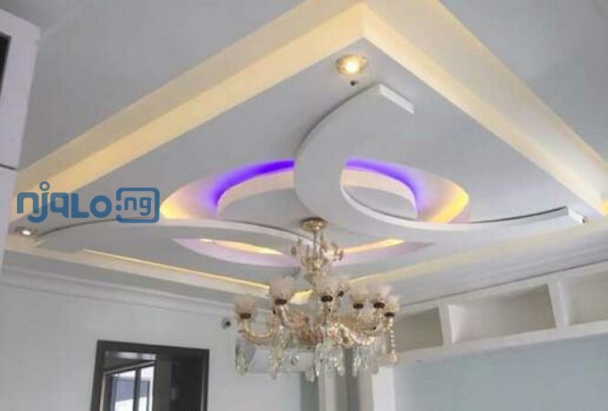 wall-papers-interior-window-blinds-pop-ceilings-stainless-steel-handrails-installation-in-nigeria-big-1