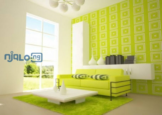 wall-papers-interior-window-blinds-pop-ceilings-stainless-steel-handrails-installation-in-nigeria-big-3