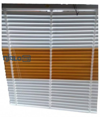 wall-papers-interior-window-blinds-pop-ceilings-stainless-steel-handrails-installation-in-nigeria-big-2