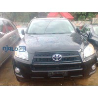 beautiful-black-coloured-rav4-4wd-you-will-love-small-1