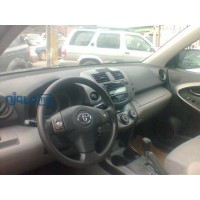 beautiful-black-coloured-rav4-4wd-you-will-love-small-4