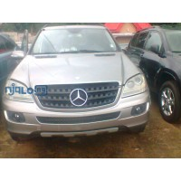 are-you-ready-for-a-life-changing-car-the-mercedes-ml-350-small-0