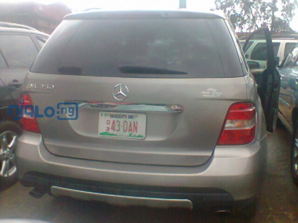 are-you-ready-for-a-life-changing-car-the-mercedes-ml-350-big-1