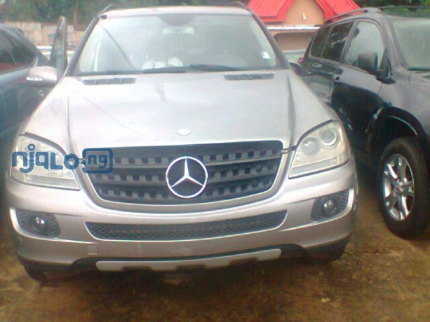 are-you-ready-for-a-life-changing-car-the-mercedes-ml-350-big-0