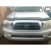 take-it-all-with-the-toyota-4x4-tacome-pre-runner-v6-srs-small-0