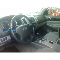 take-it-all-with-the-toyota-4x4-tacome-pre-runner-v6-srs-small-4