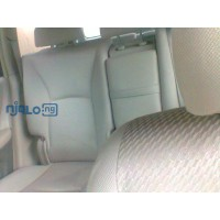 are-you-ready-to-drive-a-good-car-the-toyota-highlander-v6-small-4