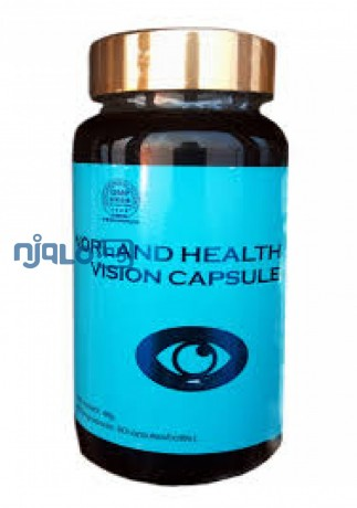 regain-your-lost-vision-now-with-this-ultimate-solutionnorland-vision-capsules-big-0