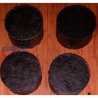 activated-charcoal-soap-for-deep-cleansing-and-exfoliation-small-2