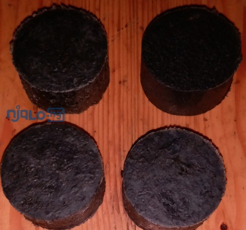 activated-charcoal-soap-for-deep-cleansing-and-exfoliation-big-2