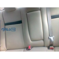 nice-toyota-camry-le-small-4