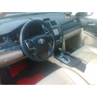 nice-toyota-camry-le-small-3