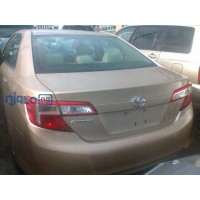 nice-toyota-camry-le-small-1
