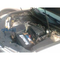 nice-toyota-camry-le-small-2