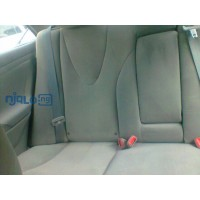 toyota-camry-le-small-4