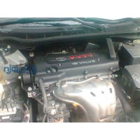 toyota-camry-le-small-2