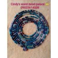 waist-beads-and-anklets-small-2