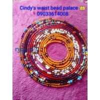 waist-beads-and-anklets-small-4