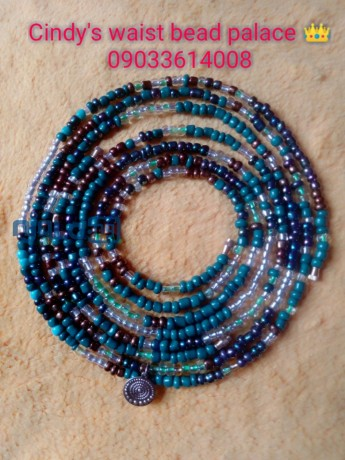 waist-beads-and-anklets-big-2