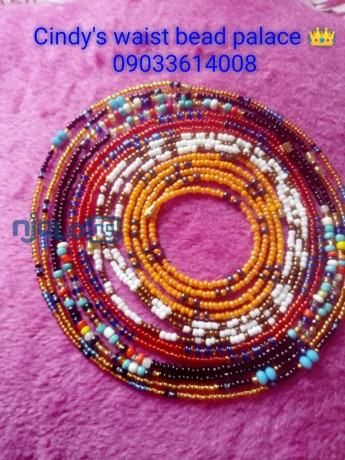 waist-beads-and-anklets-big-4