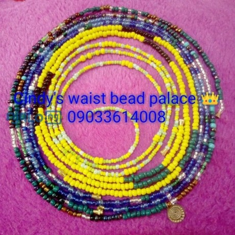 waist-beads-and-anklets-big-0