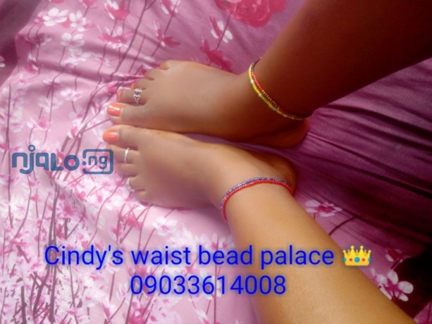 waist-beads-and-anklets-big-1