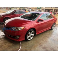 toyota-camry-2013-model-small-0
