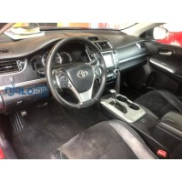 toyota-camry-2013-model-small-3